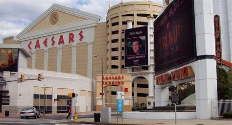 caesars atlantic city table 15 casinos around the