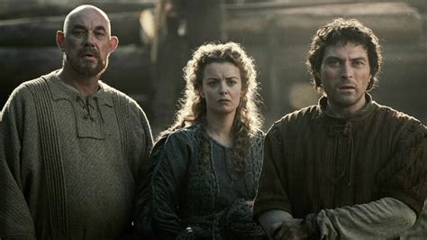 rufus sewell tristan isolde tristan isolde 2006 yify download movie torrent yts