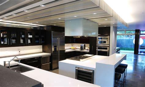 Lisas Kitchen by Home Remodeling Design Kitchen Bathroom Design Ideas