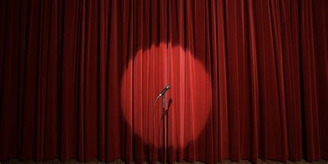curtains spotlight how to be ridiculously likable huffpost
