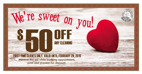 washington dc valentines day happy s day to clean best home
