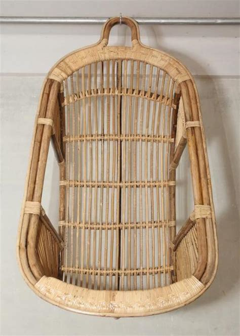 cane swing chair price hanging cane chair in howrah west bengal the bengal