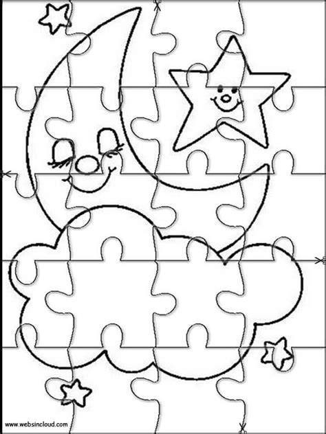 printable animal jigsaw 488 best images about scroll saw puzzle and games on