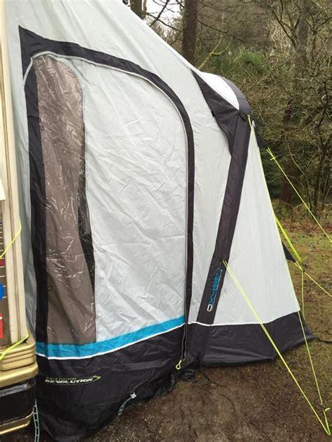 movelite xl awning outdoor revolution movelite porchlite xl inflatable oxygen