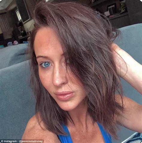 when dis jessica robertson cut her hair meghan markle s best friend jessica mulroney shows off new