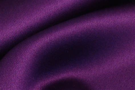 royal purple buy royal purple silk charmeuse fabric sewing fabrics