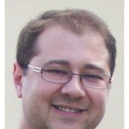delife ebersdorf denis rube software entwickler delife gmbh xing
