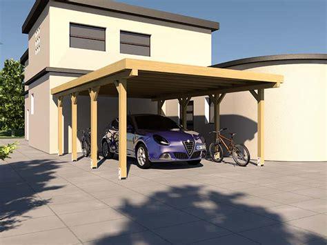 carport 4x6m carport 4x6 my