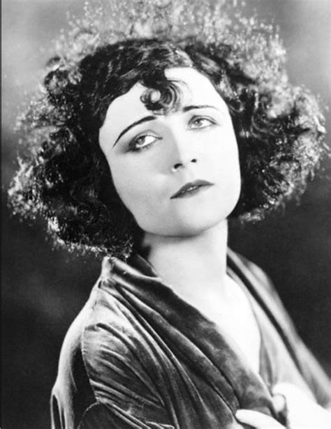 biography of famous film stars pola negri polish born silent film actress 1920s flickr