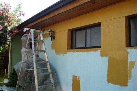 consejos para pintar mi casa consejos para pintar el exterior de mi casa
