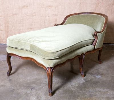 petite chaise lounge lolo french antiques french louis xv style petite chaise