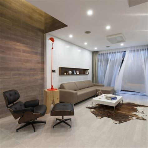 cocoon house by landmak architecture archiscene your