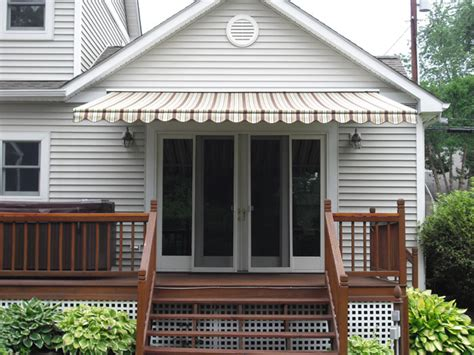 dutchess awnings retractable awnings hudson valley ny dutchess awnings