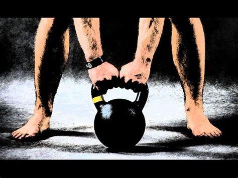hardstyle kettlebell swing kettlebell hardstyle odc 4 swing youtube