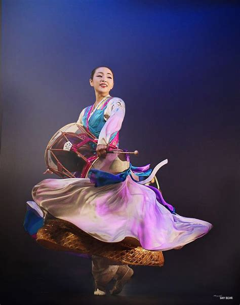 dance music korea 587 best korean folk dance luv luv luv images on