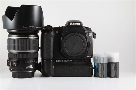 best cheap dslr for beginners best dslr cameras for beginners a buying guide