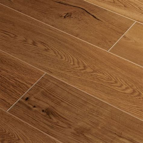 Tarkett Laminate Flooring Laminate Floors Tarkett Laminate Flooring Trends 12 Royal Oak Royal Oak Cabana Brown