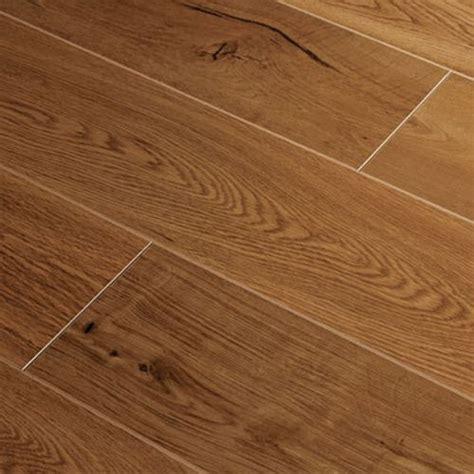 Laminate Floors: Tarkett Laminate Flooring   Trends 12