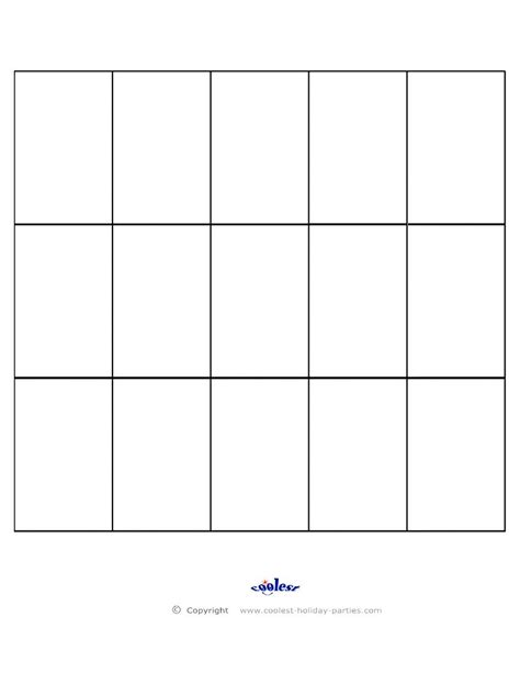 free blank greeting card templates for word microsoft word greeting card template blank besttemplates123
