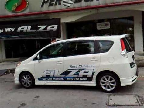 Stiker Mobil Cat Kucing Wiper Ekor Bergerak sticker kalimah syahadah doovi