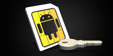 sim card locked android how to sim unlock your android smartphone or tablet