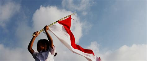 indonesia independence day independence day 2017 holidays indonesia