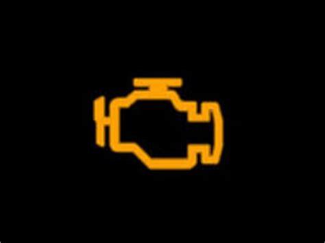 voyant robinet voiture voyant orange clignote et accoups du moteur auto titre