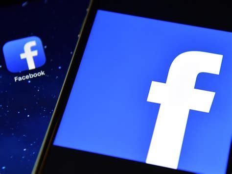 facebook messenger apps    stop working   phones  independent