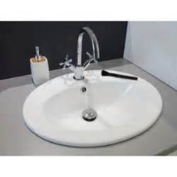 vasque a encastrer achat vente vasque a encastrer pas