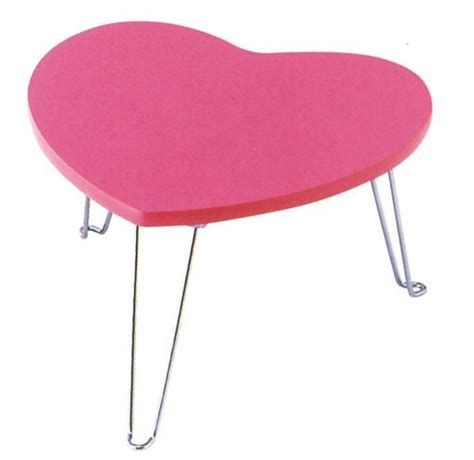 Second Folding Table And Chairs by 219 Best Images About Great Sweet Furniture Chairs