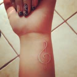 ink tattoos white ink tattoos designs ideas and meaning tattoos for you