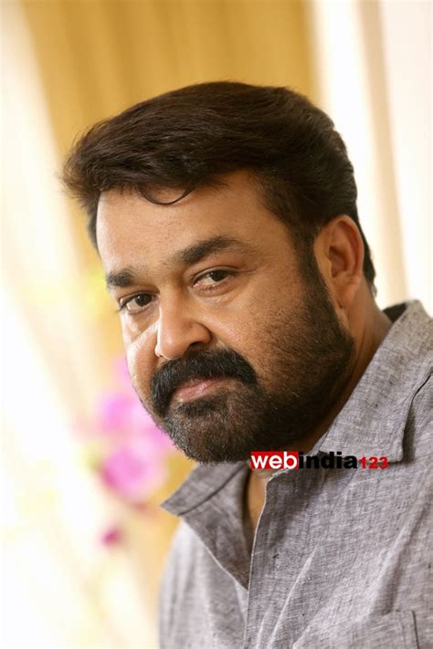 malayalam film actor lal mohanlal mohanlal photo gallery mohanlal videos actor