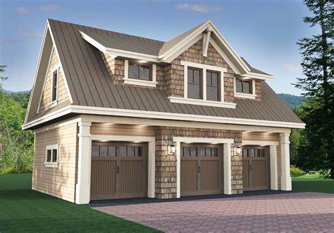 3 Car Garage Apartment Floor Plans by Plan 14631rk 3 Car Garage Apartment With Class Garage
