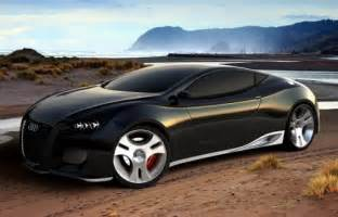 1230carswallpapers best audi cars