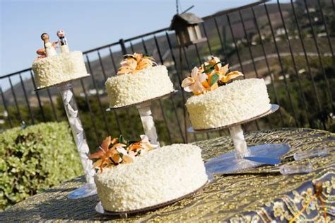 Grocery Store Wedding Cakes by Grocery Store Wedding Cakes Weddingbee