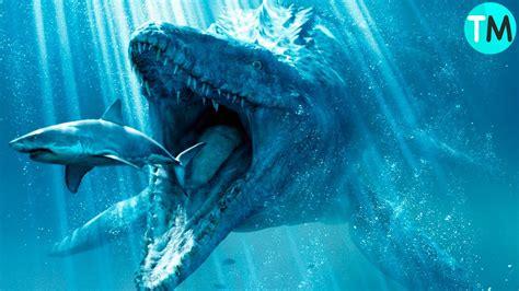 los 10 dinosaurios mas grandes que existieron ecolog 237 a los 10 dinosaurios m 225 s grandes del mundo youtube