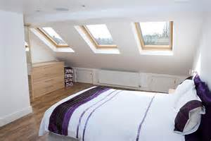 Interior Design Ideas For Loft Bedroom Loft Bedrooms Ideas And Contemporary Interior Design