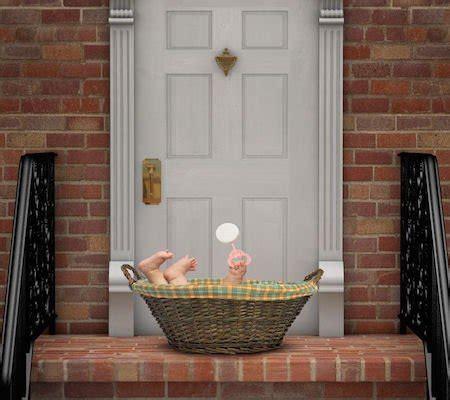 separazione in casa comodato dopo la separazione la casa prestata resta alla