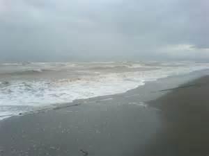 Panoramio photo of