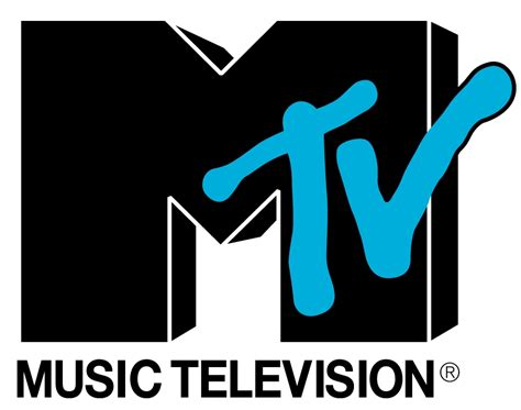 music television shows tv with thinus mtv in south africa adding local south