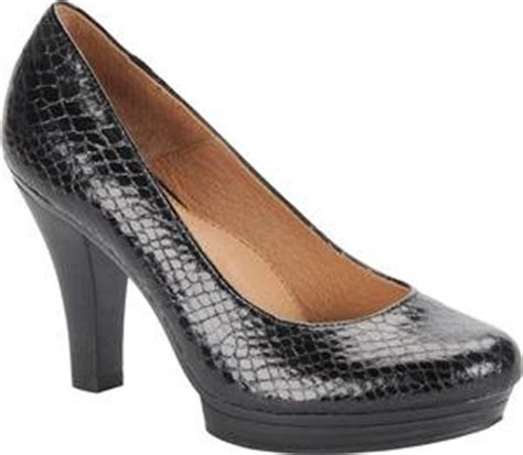 most comfy high heels the most comfortable high heels and pumps comfort shoes