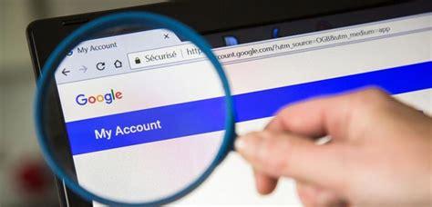 logout akun google  android  hapus data