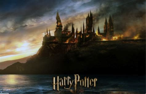Theme Exles In Harry Potter | 3 harry potter chrome themes that will put a spell on you