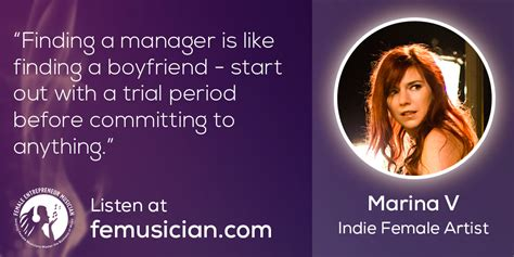 How To Become An Artist Manager by Fem03 How To Become A Musician Creative Strategies For A Living As A Artist