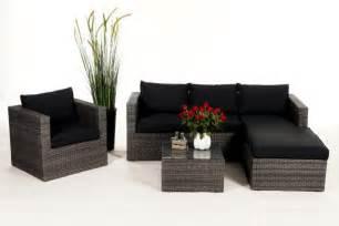 Lounge Gartenmobel Reduziert Melkul Net 0309021848 Gartenmobel Rattan Lounge
