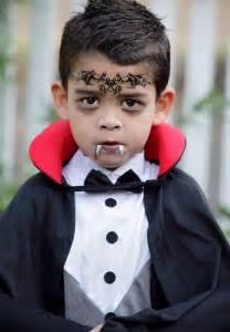 万圣节儿童装扮 万圣节儿童装扮图片 淘宝助理
