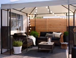 ikea garden furniture ikea garden furniture shop outdoor patio furniture