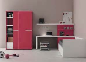 Toddler Boy Decorating Ideas Kids Bedroom Decoration Ideas With Modern Furniture