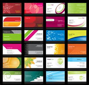how to get free business cards with free shipping named stay wallpaper