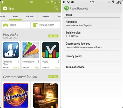 android status bar tinted status bar module for xposed brings ios 7 s status bar to android